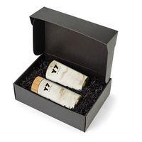 915918520-112 - Celeste Gift Set - Grey Marble - thumbnail