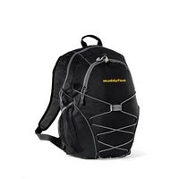 932470597-112 - Expedition Computer Backpack Black - thumbnail
