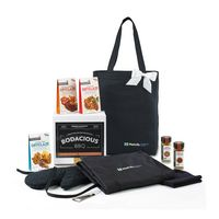 936277241-112 - Bodacious BBQ Gift Set - Black-Royal - thumbnail