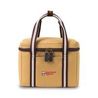 946254545-112 - Heritage Supply Ridge Cotton Box Cooler - Dune - thumbnail