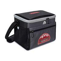 965392295-112 - Igloo® Akita Hard Lined Cooler - Grey - thumbnail