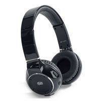 995173816-112 - Legend Bluetooth® and NFC Headphones Black - thumbnail