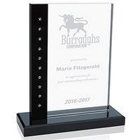 105472765-138 - Jaffa® Nightfall Award - thumbnail