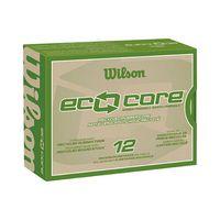 115470458-138 - Wilson® Eco Core Golf Balls - thumbnail