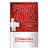 115470651-138 - BIC Graphic® Better Book: First Aid - thumbnail