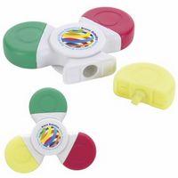 115708143-138 - Good Value® Spinner Highlighter - thumbnail
