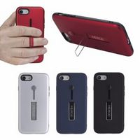125708113-138 - Universal Source™ Finger Phone Case 7/8 w/Stand - thumbnail