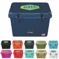 126352414-138 - 58 Quart Orca® Cooler - thumbnail