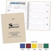 135547812-138 - Triumph® Weekly Planner - thumbnail