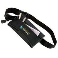 145470666-138 - BIC Graphic® Fitness Belt Pouch - thumbnail