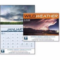 145472740-138 - Triumph® Pixaction Wild Weather Calendar - thumbnail