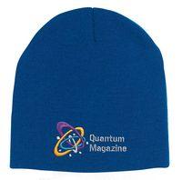 145707960-138 - Good Value® Knit Beanie - thumbnail