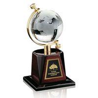 155470037-138 - Jaffa® Globe Award - thumbnail