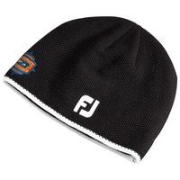 155471824-138 - FootJoy® Winter Beanie - thumbnail