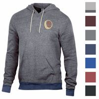 156052558-138 - Alternative® The Challenger Hoodie - thumbnail