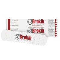 166353286-138 - Good Value® Custom-Printed White Bandage - thumbnail