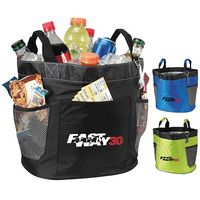 182578550-138 - Atchison® Game Day Tailgate Cooler - thumbnail