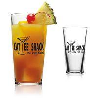 185472626-138 - 16 Oz. pubWARE® Pint Glass - thumbnail