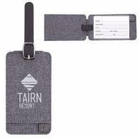 185974057-138 - KAPSTON® Luggage Tag - thumbnail