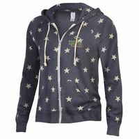 186052469-138 - Alternative® Adrian Star Hoodie - thumbnail