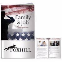 195961652-138 - BIC Graphic® Better Book: Family & Job Reintegration - thumbnail