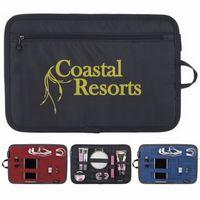 305472669-138 - Cocoon® GRID-IT!™ Medium Organizer - thumbnail