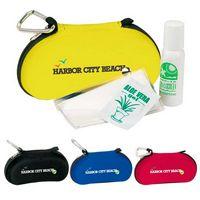 315470456-138 - Sunnies Survival Kit with Sunscreen & Sunglass Case - thumbnail
