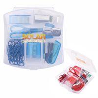 315545395-138 - Good Value® 10-In-1 Office Supply Kit - thumbnail