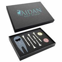 """315561239-138 - Good Value® Modern Golfer's Tee Kit (2 3/4"""") - thumbnail"""