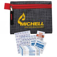326050660-138 - Express First Aid Kit - thumbnail