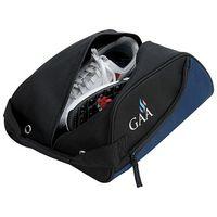 345470466-138 - BIC Graphic® Montana Shoe Bag - thumbnail