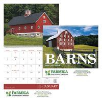 345470768-138 - Triumph® Barns Appointment Calendar - thumbnail