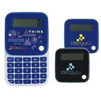 345471758-138 - GoodValue® Slider Calculator - thumbnail