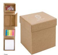 345529268-138 - Good Value® Deluxe Desk Caddy Organizer - thumbnail