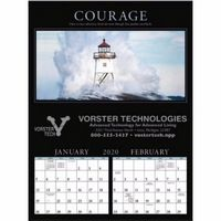 355470837-138 - Triumph® Motivations Calendar - thumbnail