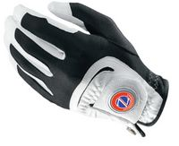 355473104-138 - Wilson® Staff® Fit-All® Golf Glove - thumbnail