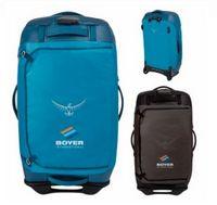 356053447-138 - Osprey® Transporter® Wheeled Duffel 90 Case - thumbnail