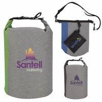 366126772-138 - Koozie® Two-Tone 5L Dry Bag - thumbnail