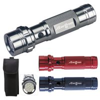 375469982-138 - Good Value® Aluminum LED Flashlight - thumbnail