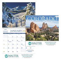 385470946-138 - Triumph® Colorado Appointment Calendar - thumbnail