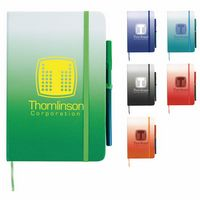 385473218-138 - Good Value® Gradient Journal - thumbnail