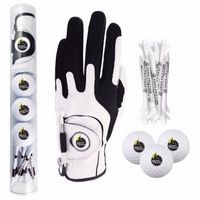 385974154-138 - Zero Friction® Supertubes® Custom Ball & Glove - thumbnail