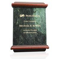 395470119-138 - Jaffa® Senator Award - thumbnail