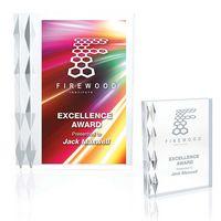 395472496-138 - Jaffa® Argyle Award - thumbnail