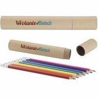 395675748-138 - Good Value® 7 Piece Erasable Colored Pencil Set - thumbnail