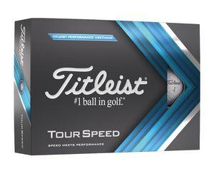 396517035-138 - Titleist® Tour Golf Balls (Standard Service) - thumbnail