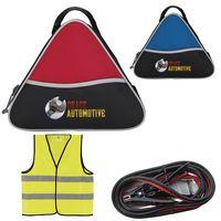 505932210-138 - BIC Graphic® Be Prepared Highway Kit - thumbnail