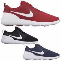 515567272-138 - Nike® Roshe G. Golf Shoe - thumbnail