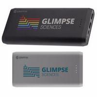 525937200-138 - Griffin® Reserve Power Bank 18200 mAh - thumbnail