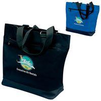 535472370-138 - BIG Graphic® Plaza Tote Bag - thumbnail